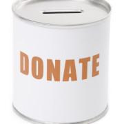 donate-thumb