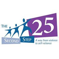 the-second-step